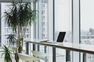Ardeur Holdings office