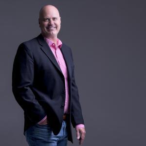 Jim Schafer - Founder of Qualspire
