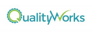 QualityWorks logo