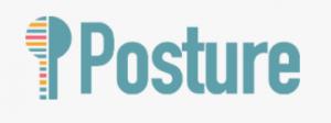 Posture Logo