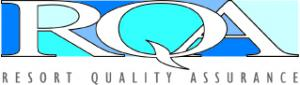 Resort Quality Assurance