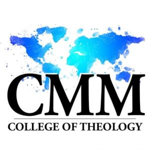 CMM College of Theology Offers Challenging, Revelatory Study of The Word and Holy Spirit