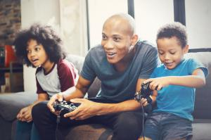 Unigamer is a leading Gaming Social Platform providing authentic gaming content. by connecting people from all over the world