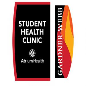 Health Clinic at Gardner-Webb