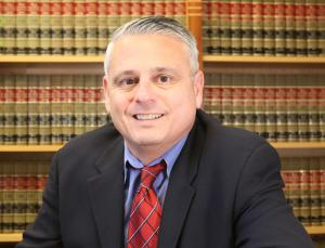Nick Mastrangelo Best Personal Injury Attorney East Bay Area
