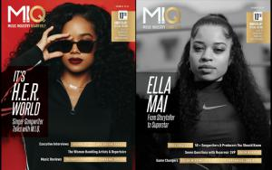 MIQ-California-Music-Industry-Quarterly-Lindsay-Guion