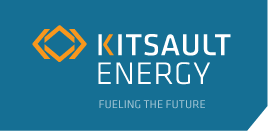 Kitsault Energy logo — www.kitsaultenergy.com