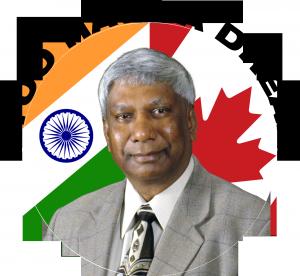 Krishnan Suthanthiran, TeamBest Global Companies & Best Cure Foundation