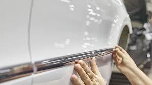 Automotive Adhesive Tapes Market