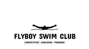 Flyboy Swim Club