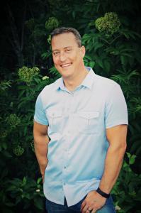 Joe Keith, St. Paul Minnesota