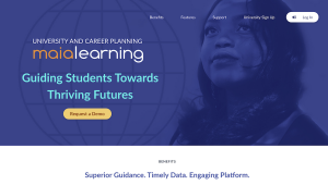 MaiaLearning Acquires GuidedPath