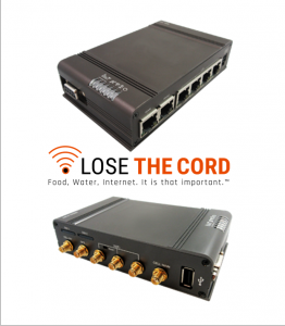 lose-the-cord-product-image-joining-nmea