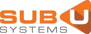 Sub U Systems Logo