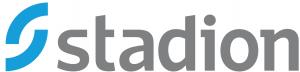 Stadion full color logo