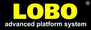 LOBO Systems