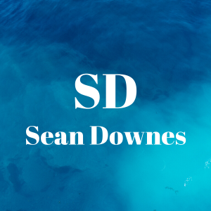 Sean Downes Universal
