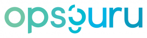 OpsGuru, Cloud Native, Kubernetes and Data Analytics