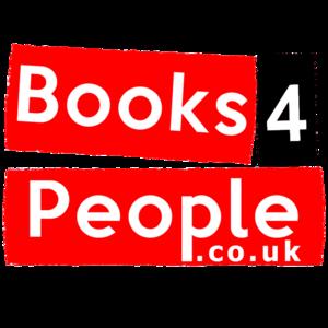 Books4People
