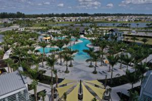 Westlake Adventure Park Palm Beach Florida