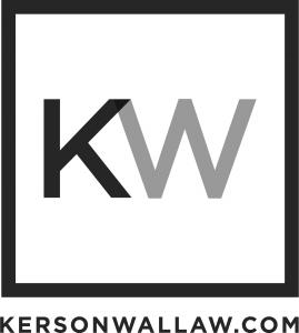 Kerson Wallaw