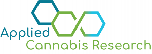 Applied Cannabis Research, providing research expertise and services to medicinal cannabis companies