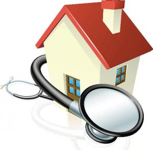 Home Healthcare Market Growth