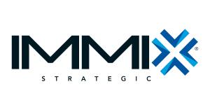 IMMIX Strategic Logo