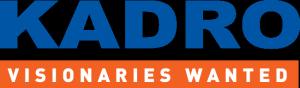 Kadro company logo