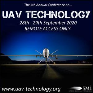 UAVTECH2020