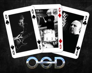 OGD Promo