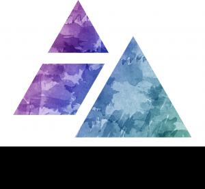 PrinterPrezz Logo