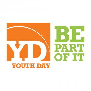 YOUTH DAY is MUSIC, DANCE, ART, PHOTO, FASHION and FILM