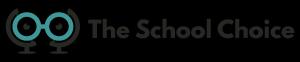 The School Choice