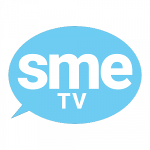 SME TV & Podcasts