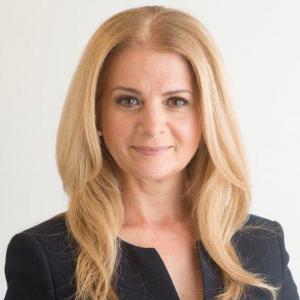 Angela Vithoulkas & The SME Association of Australia