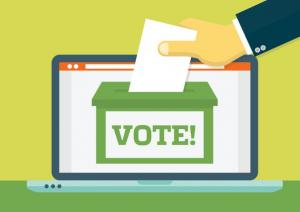 Online Voting System Market