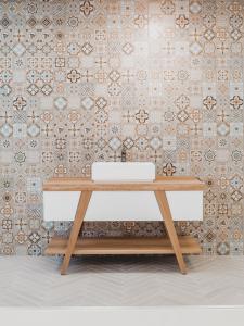 Kitchen & Bathroom Remodel Trends 2020 Tiles