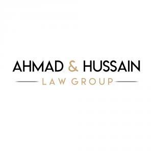 Ahmad & Hussain Law Group