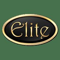 Elite Capital & Co. - Since 2012