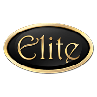 Elite Capital & Co. - Since 2012