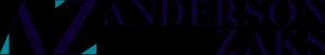 Anderson Zaks Logo