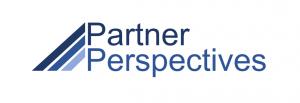 Partner Perspectives Logo