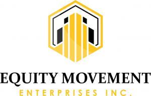Equity Movement Enterprises Logo