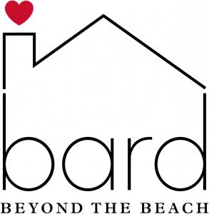 Bard on the Beach launches 2020 logo - Bard Beyond the Beach