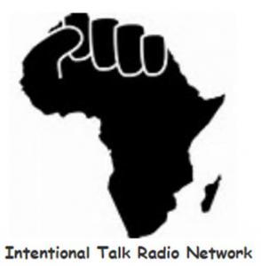 Intentional Talk Radio Network - www.itrnradio.com