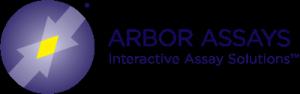 Image of Arbor Assays corporate logo