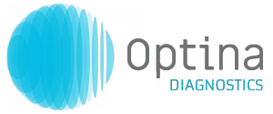 Optina Diagnostics Logo
