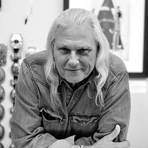 """Actor Michael Horse, aka Deputy Hawk, from the cult television series """"Twin Peaks"""" will be interviewed during the Fair by New York's own WQXR radio host Elliott Forrest."""