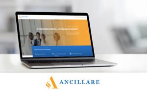 The New Ancillare.com